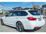 在庫に無い車両でも、お探します!BMW御購入を御検討でしたらまずお気軽にお電話下さい。担当セールスが親身に詳しくお伺いいたします!お客様からの御相談をお待ちしております。無料ダイヤル 0066-9711-028023