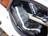 エムワンカーファクトリーではランボルギーニコンピューターテスター完備で、納車前の整備点検も車両の隅々まで徹底したチェックを施工しています!お客様の安心ランボルギーニカーライフをフルサポート致します!