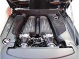 搭載される5・2リッターのV型10気筒エンジンは、出力は405kW(550PS)/8000rpm、トルクは540Nm/6500rpm、0~100km/hの加速は3.9秒、速度は320km/hを実現しました(カタログ値)!