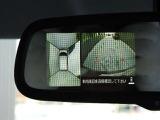 アランドビューカメラ装備バックの安心感がとても増しますね