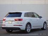 Audi認定中古車Sローン=車両本体価格の一部を据え置くことで月々のお支払いを軽減。信頼のAudi認定中古車に買い易さとゆとりをご提供します 028-658-2330