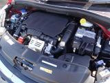 1.2Lガソリンターボエンジン搭載 小排気量ながらパワフルなエンジンです。