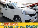トヨタ ピクシスエポック Lf 4WD