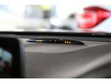 車検や点検でご入庫の際には、メルセデス・ベンツの最新の代車を無料でご利用頂けます。乗ってみたいお車などございましたら是非ご相談ください!(事前予約が必要です)