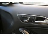 メルセデス・ベンツ車は、妥協を許さない常に高水準の技術と品質をもって製造されており、いつもでも変わらぬ価値を提供いたしております。在庫車両のお問い合わせは042-338-1133にご連絡下さい。