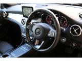 メルセデス・ベンツ[認定中古車]は、メルセデス・ベンツ日本株式会社が認定する中古車保証制度が適用される中古車です。これは正規販売店のみの特典です。TEL042-338-1133