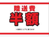 三菱 eKカスタム G e-アシスト