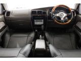 トヨタ ハイラックスサーフ 2.7 SSR-X ワイド 4WD