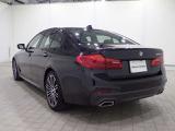 業界屈指の車両検査専門会社「AIS」による「安心・安全」のお車選びが出来るように公平な第三者機関として厳正な「車両検査」を行っております。   ★8年連続BMW販売台数全国TOPの信頼と実績!★