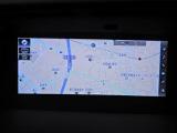 【SDナビ】【フルセグTV】付です ナビ付きユーカーはお買い得感もグンとアップ 操作も簡単です  貴方のドライブをさらに快適・スムーズに もう必須の装備です