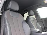 Sライン専用フロントシートです。内装の状態も良好です。