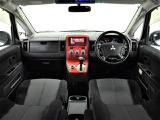 三菱 デリカD:5 2.4 ローデスト G ナビパッケージ カスタマイズパッケージA 4WD