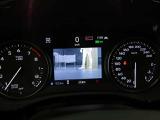 今回の限定車のみに装着される「エンハンスドナイトビジョン」、夜間走行もより安全に走行頂けます。
