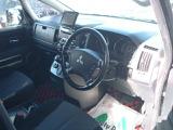三菱 デリカD:5 2.4 ローデスト G パワーパッケージ 4WD