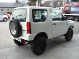 新車・中古車をお探しならぜひ当店へ!ご相談の上、お客様のご希望に合ったお車をお探しします。エフ・サービス TEL:0267-25-5575