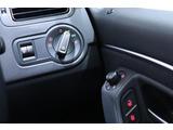 輸入車を選ぶこだわりを大切にされてください。走り、安全性等、Volkswagenのコストパフォーマンスにご納得いただけるはずです。