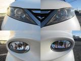 セール実施中!!格安にてボディーコーティングも行います!プロの職人さんによる匠の技で車本来の輝きを引き出します!