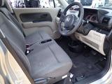 運転席シート◆是非実際にお座り頂きハンドルを握ってみて下さい!