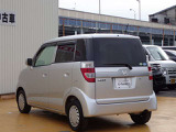 お車でお越しの際は、阪和道「堺インター」降りて信号を左折すぐ!