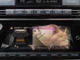 ★Cross UP!入荷しました★ボディカラーはレッドです。個性的なSUVスタイルと便利な駐車支援システム。アレンジが効いたcross up!です!当社デモカーの為、走行距離が異なる場合がございます。