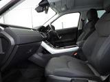 ランドローバー レンジローバーイヴォーク フリースタイル ディーゼル 4WD