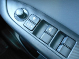 被害軽減ブレーキや前進後進誤発進抑制ん装置等さまざまな予防安全装備が満載です。