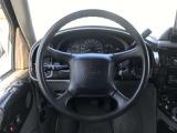 クルーズコントロール機能が付いているため長距離運転も快適です。