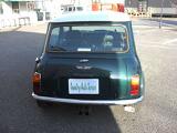 こちらの車両に興味をお持ちいただきありがとうございます。ご来店の際は在庫の確認をお願いします。