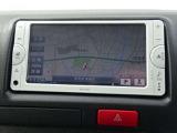 トヨタ レジアスエース 2.0 DX ロング GLパッケージ仕様車