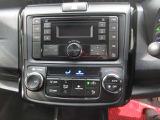 CD・ラジオ