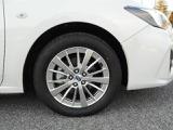 スバル車専門メカニックが12ヶ月点検、車検などの法定点検を含む最大88項目の徹底的な点検・整備を全車に行ない、アイサイト車は「アイサイト診断」を実施します。