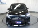 トヨタの安心U-Carブランド『T-Value(ティーバリュー)』ロングラン保証・高品質カー洗浄・車両検査証明書付き