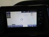 ドライブやレジャーのマストアイテム!快適なドライブをサポートする純正メモリーナビ&フルセグTV装着!