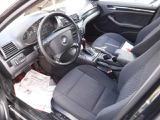 BMWに関するご相談は、お気軽に当店へお申し出ください。長野市のBMW専門店 TEL 026-278-2737 までお気軽にどうぞ!