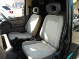 スズキ ジムニー ワイルドウインド 4WD