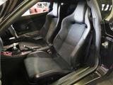 未登録新車 もちろん室内も非常に綺麗な状態でございます。シートは保護されて展示中です。
