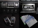 お車の購入に併せて保険も見直しませんか??「SUBARU自動車保険プラン」スバルで自動車保険をご契約頂いた方限定の魅力的なオリジナルサービスをご用意しております!保険もセットでお任せ下さい!!