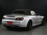 ホンダ S2000 2.0 タイプV