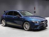 メルセデス・ベンツのディーラーを代理店として自動車保険をご契約いただくと、自動車保険プラスと呼ばれる、独自の補償が無償にて付きます。