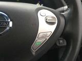 ◆クルーズコントロール◆クルマが車速を一定にコントロールするので、平坦な高速道路などでエコドライブに貢献♪