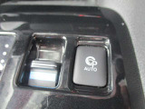 充実の安心装備。エマージェンシーブレーキ&踏み間違え防止装置。