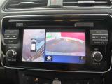 アラウンドビューモニターも装備してますので、駐車の際も便利です。