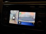 アラウンドビューモニター バックカメラで駐車も安心です!