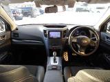 スバル レガシィアウトバック 2.5 i Bスポーツ アイサイト 4WD
