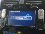 ◆フルセグTV・CD再生・Bluetooth Audioなど様々なソースが使用できます。是非、お気に入りの音楽で楽しい運転の時間をお過ごしください!