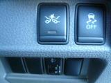 安全装備のついたお車になりますので安心して運転ができます!