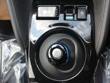 駐車支援システム搭載!駐車場所を選んで、ボタンを押すだけ!是非ご体感ください!