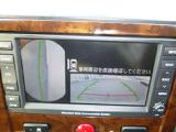 三菱 デリカD:5 2.4 シャモニー 4WD