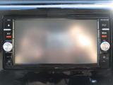 三菱 eKカスタム T セーフティパッケージ 4WD
