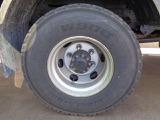 タイヤサイズ 225/90R17.5 117/115 L LT
